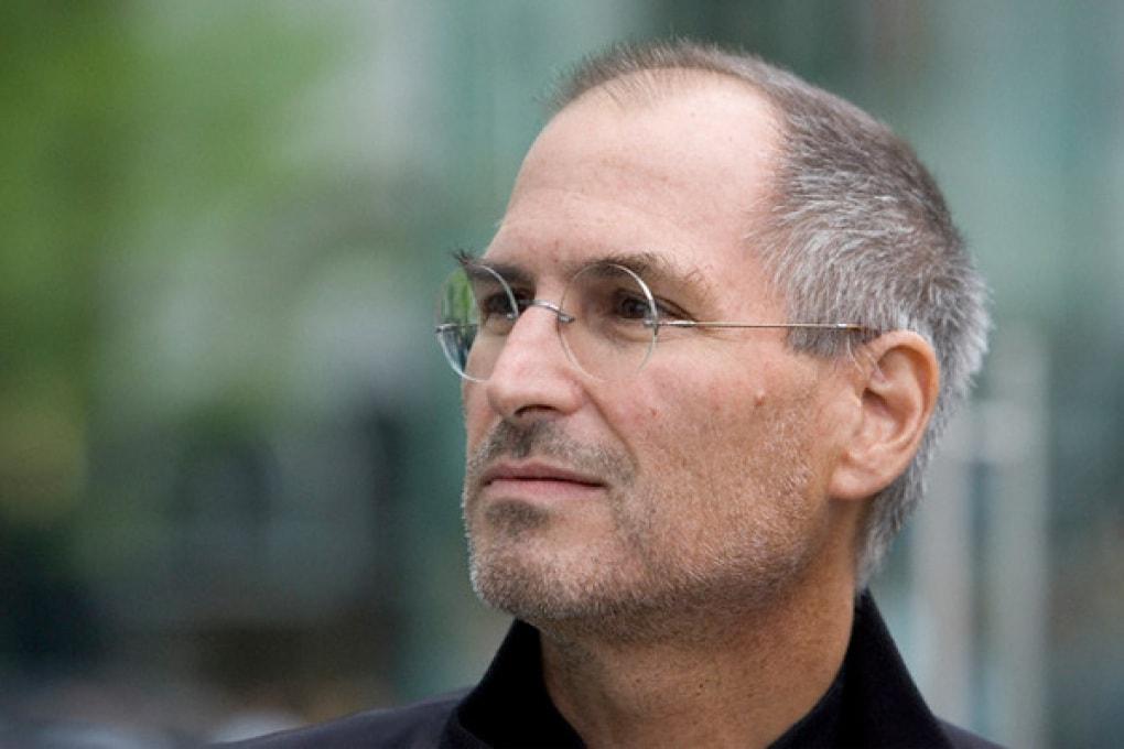 L'ultimo grande sogno di Steve Jobs? La iCar!