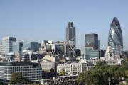 tech-city-londra-google_212888