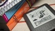textbooks-