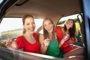 vacanza-car-sharing_229087