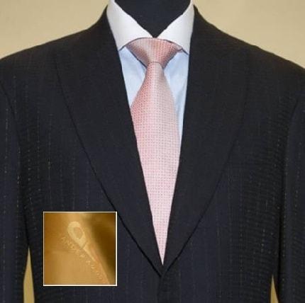 vestito-da-uomo-alexander-amosu-70000-euro2_137074