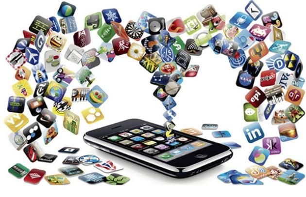 Meglio le applicazioni di Apple o i suoi rimpiazzi?
