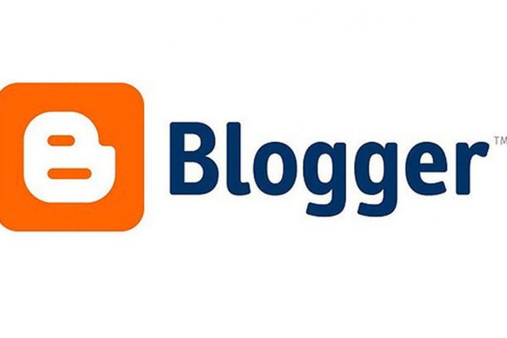 Google rilascia Blogger per iPhone