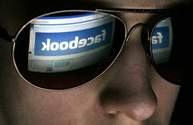Qualcuno è entrato nel tuo Facebook? Scoprilo!