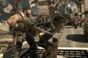 gears-of-war-iii-xbox-360_139158