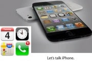 iphone-5-annuncio-evento_212876