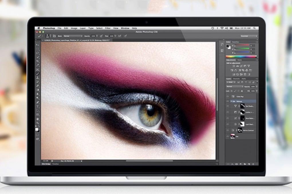 Le migliori app compatibili col MacBook Pro Retina
