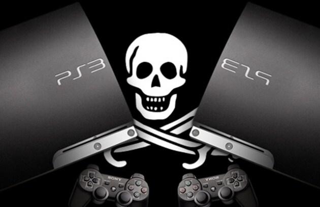 Sony dichiara guerra al jailbreak della PS3