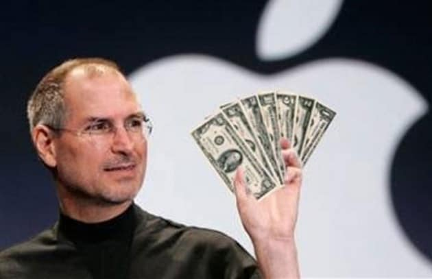apple-money_201269