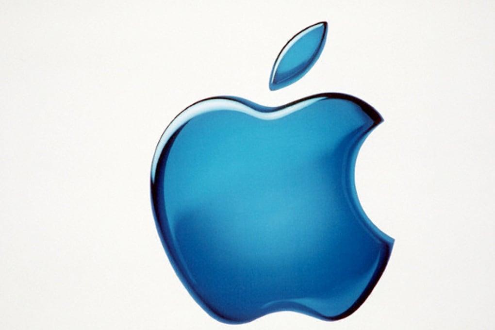 Apple cresce: ottavo brand al mondo