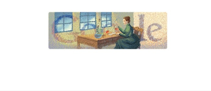 compleanno-di-marie-curie