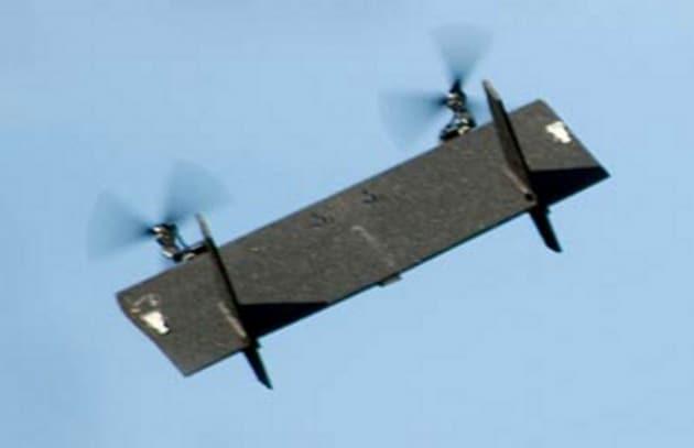 drone-guerra-619x400_189315