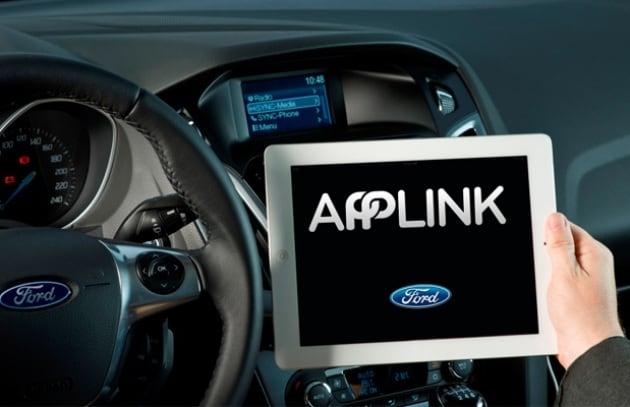 ford-applink_224883