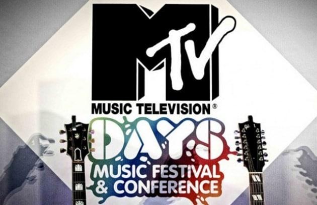Con iMTV sei sempre sul tuo canale preferito!