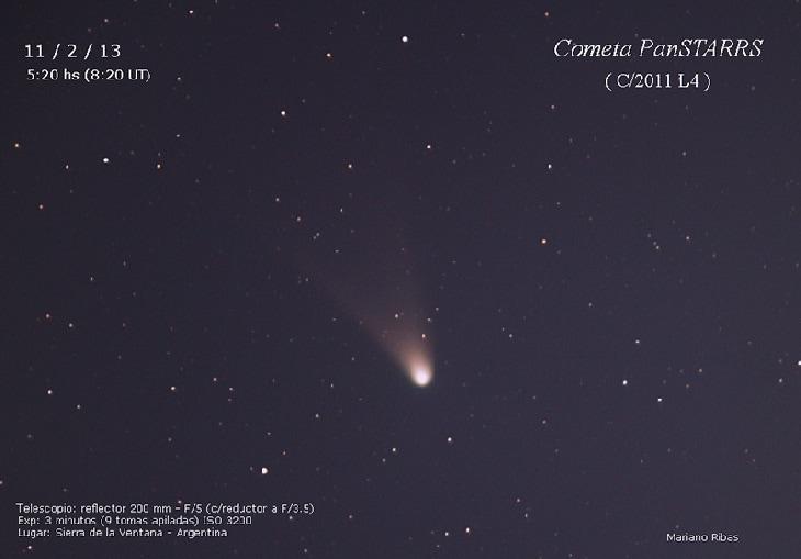 mariano-ribas-cometa-panstarrs-11-feb-2_1361856083_lg