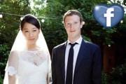 mark-zuckerberg-sposa-priscilla-chan_225427
