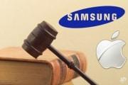 samsung-vs-apple_244089