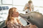 san-valentino-adozioni-cts-delfini-e-tartarughe-marine_218423