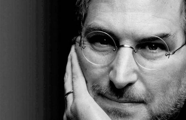 Ecco come l'uscita di scena di Jobs ha influenzato Apple