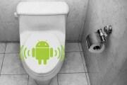 toilette-smartphone_241823