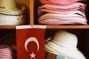 turchia_gf_falso_183911