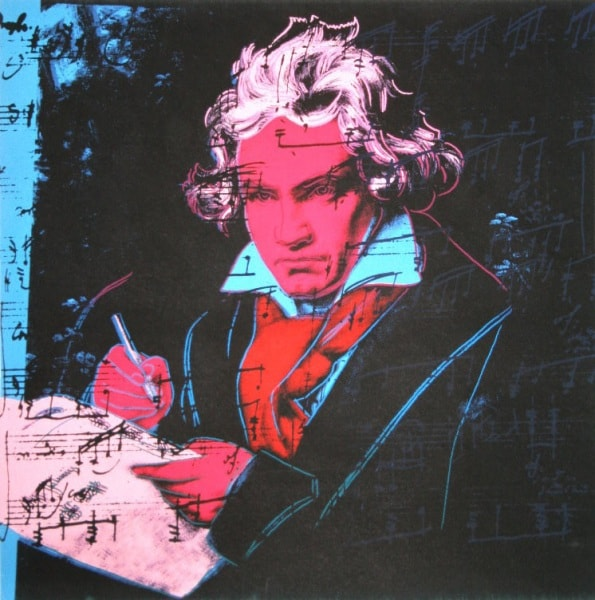 warhol-beethoven-red-face-1987