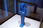 bluegiziano