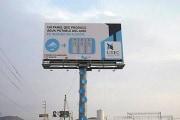 cartellone-pubblicitario-utec