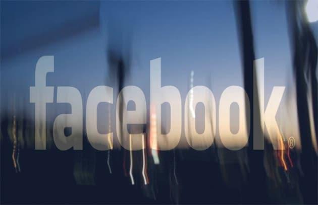 The Social Network: il film Sony su Facebook pubblicizzato su Twitter
