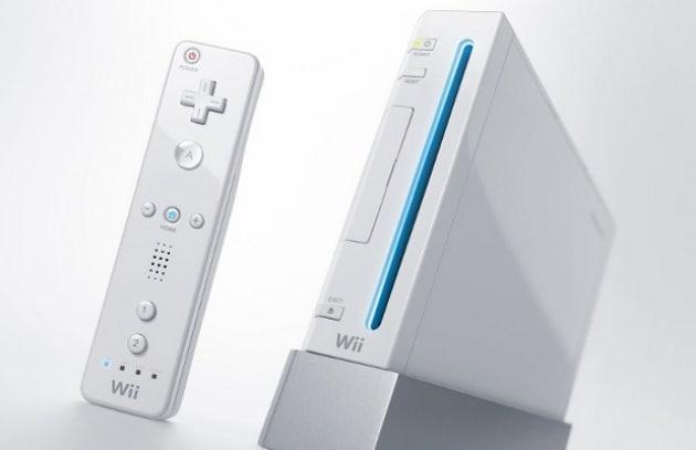 Nintendo Wii 2: ecco come sarà