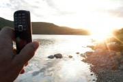 Nokia spegne il progetto dei cellulari solari