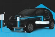 qualcomm-wireless-electric-vehicle-charging_183920