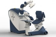 robot-calvizie_205660