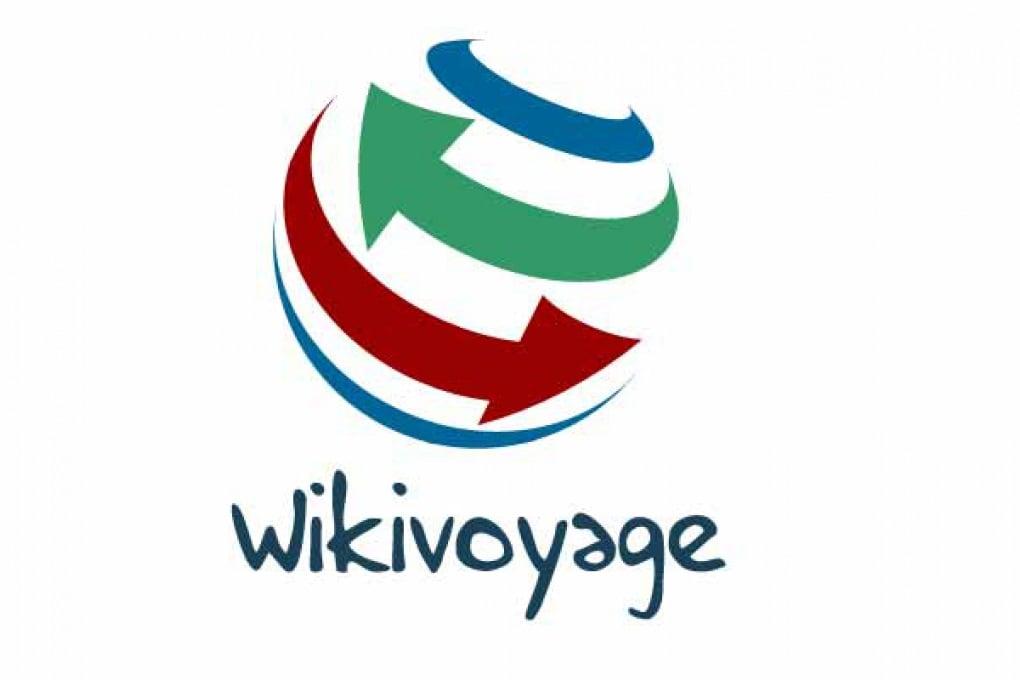 WikiVoyage e Wikipedia vara la sua guida turistica