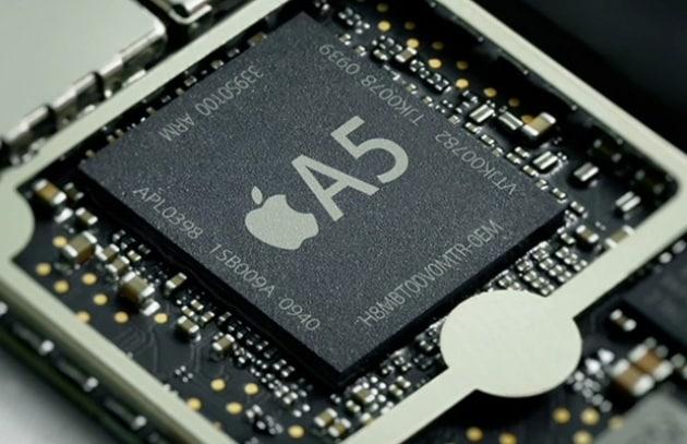 apple_vs_intel_a5_220591