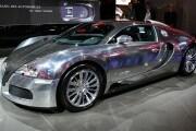 bugatti-veyron-619x400_189302