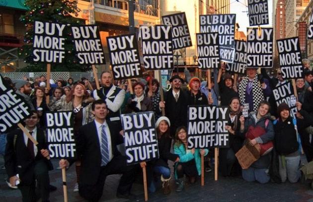 Amazon sbarca in Italia, in Inghilterra invece causa una rivolta