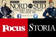 focus-storia-savoia-vs-borbone_241815
