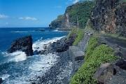 hana-highway-maui-hawaii2_123855