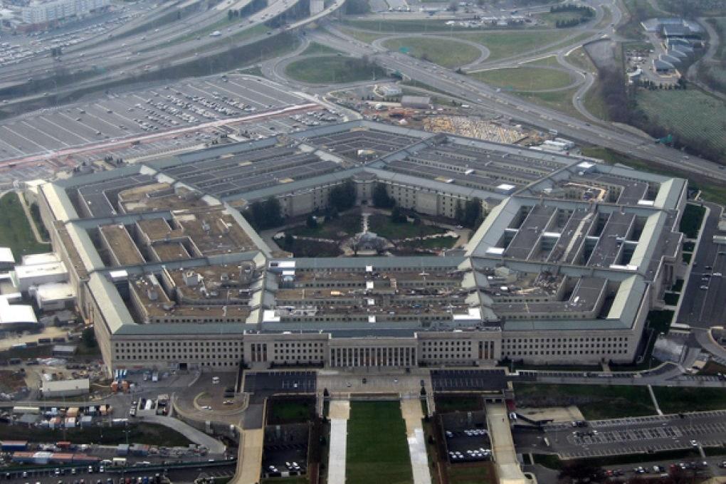 Il Pentagono minaccia Wikileaks
