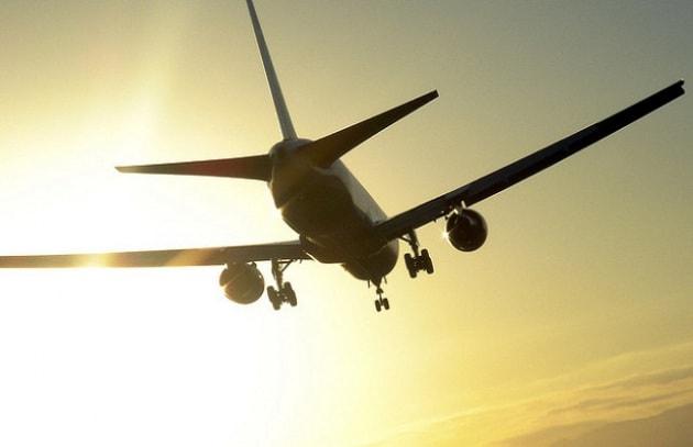 Skyscanner: Trova l'offerta, prenota e vola!