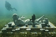 underwater-sculpture-park-1_185110