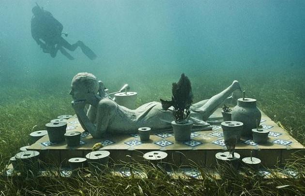 underwater-sculpture-park-1_185110