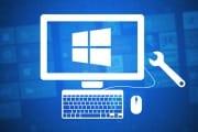 windows_8_hacker_240465