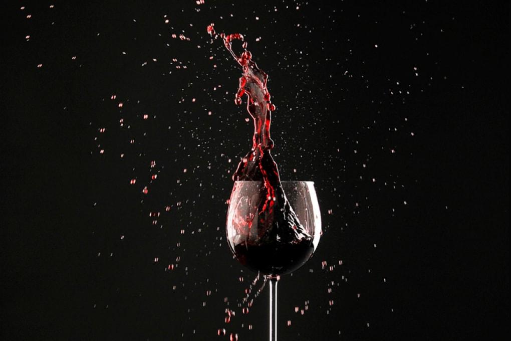 La scienza dell'alcol e dei suoi effetti