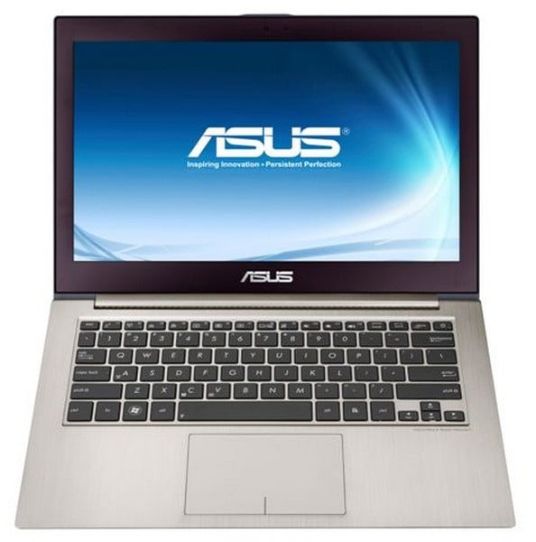asus-zenbook-prime-ux21a-touch-1_234168