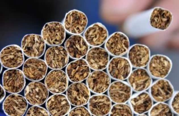 cigarettes_197282