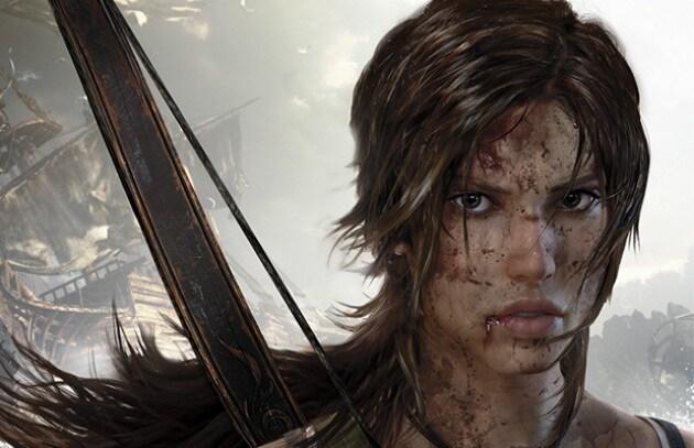 La top ten dei videogiochi più attesi del 2013