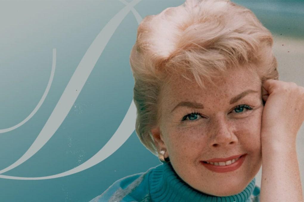 Doris Day torna a cantare a 87 anni