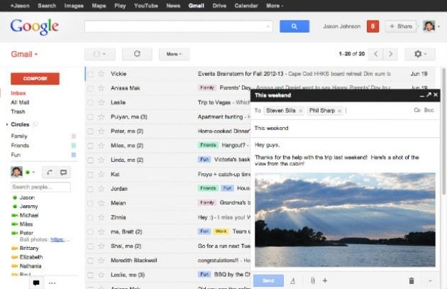 gmail-e-piu-semplice-con-la-nuova-interfaccia_239113